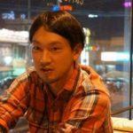 高萩洋次郎 FCソウル代表としてACL出場!浦和の因縁とは?