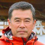 ジージの森 運営者の千葉治郎(矢吹二郎)は千葉真一の弟だった!