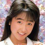 姫乃樹リカの現在はアメリカ在住!歌唱力を生かしてデビューする?