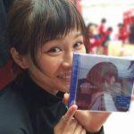 川澄奈穂美の移籍先は米シアトル レインに決定!ポジション予想!