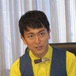 篠山輝信の父は紀信で高学歴のかわいいキャラ!母譲りの英語力は?