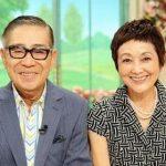 大橋寿々子(浅野順子)のプロフィールと画像!大橋巨泉と結婚はいつ?