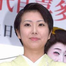春本由香 松たか子 似てる 画像 歌舞伎 尾上松... そんな春本由香さんですが、 松たか子さん