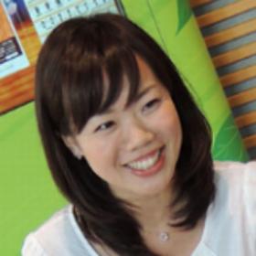 斉藤孝信の画像 p1_37