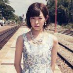 NMB48 僕はいないのPVでロケ地はどこ?渡辺美優紀の卒業シングル!
