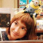 紗栄子 インスタで前澤友作との画像をアップ!破局していない?