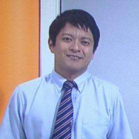 斉藤孝信 早川美奈 フライデー 画像 不倫 その後 解雇 現在 家族 嫁