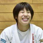近藤亜美は大成高校出身で柔道グランドスラム優勝!過去の卒業者は?