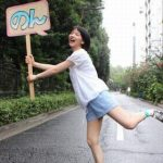 のんこと能年玲奈のブログ画像がかわいい!岩手県知事の支援策は…