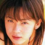 佐藤仁美 若い頃と今が別人?朝ドラ とと姉ちゃんでおばさん感が…