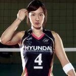 韓国 ファンヨンジュの身長体重や高校はどこ?可愛い画像や動画他!