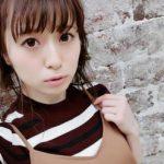 黒坂優香子の鼻は整形…身長・体重・高校はどこ?カラコンが可愛い!