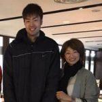 竹内公輔の嫁が美人すぎる…栃木ブレックスで田臥勇太と大活躍!
