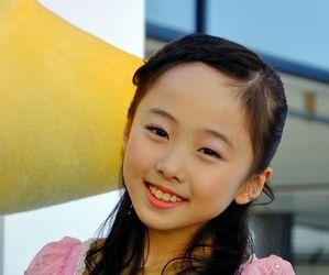 本田真凜の姉の真帆画像がない?可愛いい美人姉妹 …