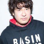 岡崎体育 口パクでMステのライブに出演か…バンドが嫌いな理由は?