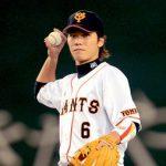 坂本勇人 FAは年俸がネック…首位打者で高騰?残留・阪神・西武他