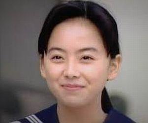 桜井幸子の画像 p1_25