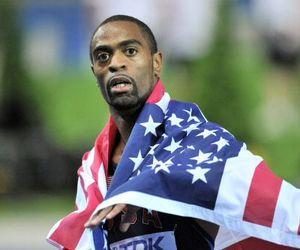 タイソンゲイ 年収 引退 ボブスレー 金 ドーピング 筋肉 名前 世界陸上 2007 2013 リオオリンピック