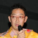 前田康二 WikiやCM制作の仕事・経歴が…蛍光TOKYOとは?