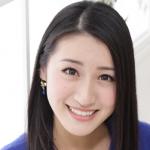 カラオケバトルの松原凛子のWikiや経歴は?結婚してるの?