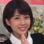 田中萌の不倫相手は加藤泰平か?男性アナの共通点がぴったり!