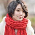 剛力彩芽(レンタルな恋)のコスプレやコートの衣装ブランドは?