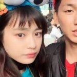 マツコ会議に出た名古屋の可愛い女子高生はだれ?インスタを調査!