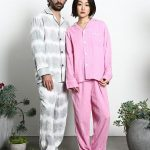 リトルボッコのパジャマの値段や販売は通販か?榮倉奈々がおすすめ!