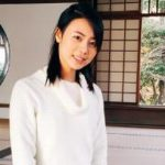 高田紫帆(たかだしほ)のwikiプロフィールや身長は?高校を調査!