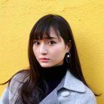 山賀琴子は英語がペラペラで実家が金持ち?出身高校や姉を調査!