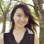 コイケヤCMの女子高生って誰?鈴木瑛美子のWikiプロフは?