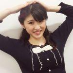 秋山美穂の引退の理由とWikiプロフを調査!福翔高校で大学は?
