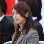 藤川優里市議の結婚相手はだれ?旦那(弁護士)の顔画像や経歴は?
