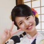 松田有紗(立命館)の妹やWikiは?金持ちで彼氏やバイト先は?