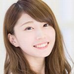 鹿田雪子のWikiや姉も美人?彼氏はたくみ?高校や性格を調査!