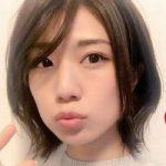 藤木由貴の彼氏バレたは医師の前田なの?恋ダンスや大学を調査!