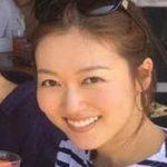 東山加奈子のWikiプロフィールや父親の実家を調査!結婚は?