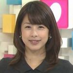 加藤綾子のピアノ演奏の腕前や動画は?子犬のワルツは下手なほう?