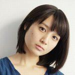 岡野真也と木村文乃がそっくりで似ている!宇都宮大学で高校は?
