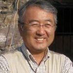 杉山三郎とテオティワカンとは?考古学の異端と言われる理由を調査!