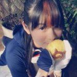 田村響華の可愛い画像や高校は?年齢やWikiプロフィールを調査!