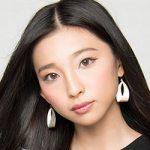 山田夏生(バレエ)のWikiプロフィールは?高校や大学を調査!