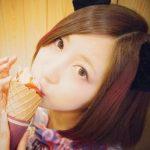 小野恵令奈が現在キャバ嬢として勤務しているお店は歌舞伎町?それとも麻布十番?