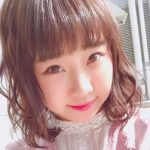 加藤夕夏(NMB48)がスキャンダル流出で謝罪?ツイッターの裏垢で彼氏がバレた?