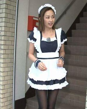 中上真亜子の画像 p1_32