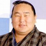 朝青龍の現在の年収や資産は?外交顧問就任で日本の影響や効果はどうなる!