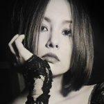 米倉涼子は英語力があるハーフのレースクイン?学歴や実家が金持ちってマジ?