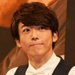 高橋一生の実家は赤坂で学習院大学卒のお金持ち?父親3人で兄弟5人ってマジ?