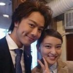 TAKAHIROが武井咲に贈った指輪のブランドは?結婚式の場所も予想!